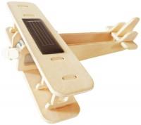 3D пазл Robotime Aircraft Biplane