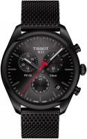 Фото - Наручные часы TISSOT T101.417.33.051.00