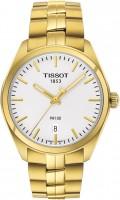 Фото - Наручные часы TISSOT T101.410.33.031.00