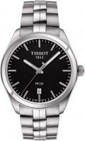 Фото - Наручные часы TISSOT T101.410.11.051.00