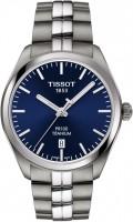 Наручные часы TISSOT T101.410.44.041.00
