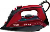 Фото - Утюг Bosch Sensixx'x DA50 TDA503001P