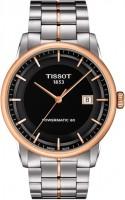 Фото - Наручные часы TISSOT T086.407.22.051.00
