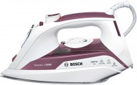 Утюг Bosch Sensixx'x DA50 TDA5028110