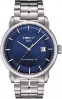 Фото - Наручные часы TISSOT T086.407.11.041.00