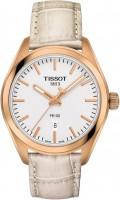 Фото - Наручные часы TISSOT T101.210.36.031.00
