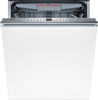 Фото - Встраиваемая посудомоечная машина Bosch SMV 46MD00