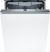 Фото - Встраиваемая посудомоечная машина Bosch SMV 46KX05