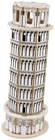 3D пазл Robotime Leaning Tower of Pisa