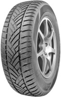 Шины LEAO Winter Defender HP  185/60 R14 82T