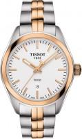 Фото - Наручные часы TISSOT T101.210.22.031.01
