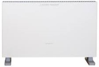 Конвектор Xiaomi SmartMi Electric Heater Smart Edition 1.6кВт