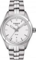 Фото - Наручные часы TISSOT T101.210.11.036.00
