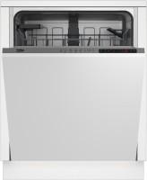 Фото - Встраиваемая посудомоечная машина Beko DIN 25410