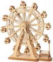 3D пазл Robotime Ferris Wheel