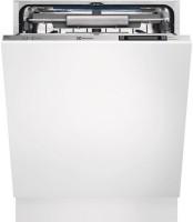 Фото - Встраиваемая посудомоечная машина Electrolux ESL 7845 RA