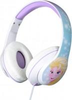 Наушники eKids iHome Disney Frozen Elsa Mic