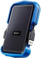 "Жесткий диск Apacer AC631 2.5"" AP1TBAC631U-1 1ТБ"
