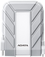 "Жесткий диск A-Data DashDrive Durable HD710A Pro 2.5"" AHD710AP-2TU31-CWH 2 ТБ"