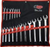 Набор инструментов RockForce 5181