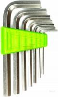 Набор инструментов Alloid NSH-SH0712