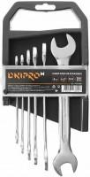 Набор инструментов Dnipro-M 79761000