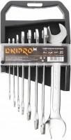 Набор инструментов Dnipro-M 79762000