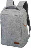 Рюкзак Travelite Basics 23 23л