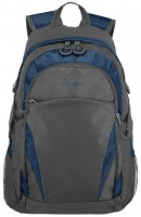 Рюкзак Travelite Basics 16 16л