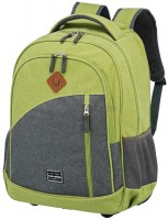 Рюкзак Travelite Basics 29 29л
