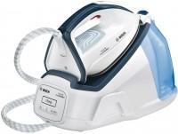 Утюг Bosch Serie I6 TDS6150