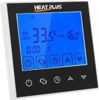 Терморегулятор Heat Plus BHT-321GB