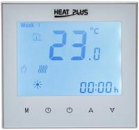 Фото - Терморегулятор Heat Plus BHT-002