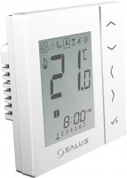 Терморегулятор Salus VS 30