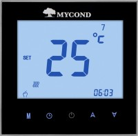 Терморегулятор MYCOND Touch