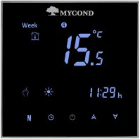 Терморегулятор MYCOND New Touch