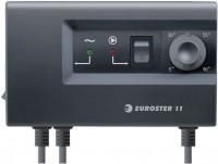 Фото - Терморегулятор Euroster 11