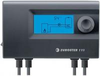 Фото - Терморегулятор Euroster 11B