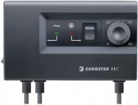 Фото - Терморегулятор Euroster 11C