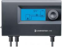 Терморегулятор Euroster 11E