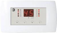Терморегулятор Euroster 11K