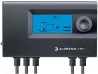 Терморегулятор Euroster 11W