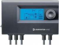 Терморегулятор Euroster 11Z