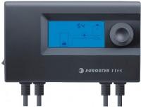 Терморегулятор Euroster 11EK