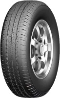 Шины LEAO Nova-Force VAN  185/80 R14 102R