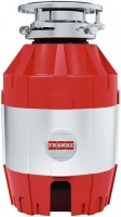Измельчитель отходов Franke Turbo Elite TE-75