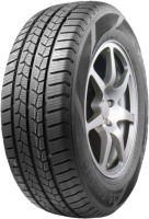 Шины LEAO Winter Defender VAN  235/65 R16 121R