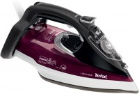 Фото - Утюг Tefal Ultimate Anti-Calc FV 9788