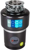 Измельчитель отходов Bort Titan Max Power