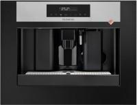 Встраиваемая кофеварка De Dietrich DKD7400X